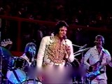 cbs 77 outtake clip ( a cool elvis performance)  :)