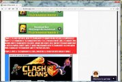 How Having Clash Of Clans Gems Unlimited - Clash Of Clans Gems Free