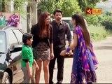 Idhu Kadhala 10-06-2015 Vijaytv Serial | Watch Vijay Tv Idhu Kadhala Serial June 10, 2015