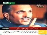 Zia-ul-Haq + Taliban + Nawaz Sharif Exposed