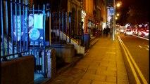Terra Madre Cafe Dublin | Authentic Italian Food Dublin | Real Italian Restaurant Dublin
