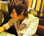 asian boys hair style! very good!!!
