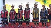 山林絕美天籟  排灣族傳統歌謠