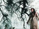 La Llorona( The Weeping Woman)