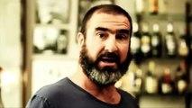 Football Rebels Trailer starring Eric Cantona