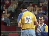 Jan ove waldner vs mathew syed ettc 1992
