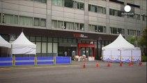 Corea del Sud, Mers: salgono a 9 le vittime, 108 i casi di contagio