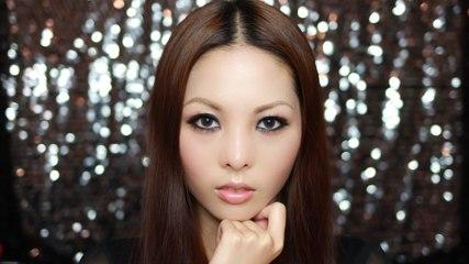 【棉花糖】Cold Stone Makeup