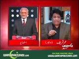 Omer Sharif Vs Darling Pakistani Comedy Kings - Umar Sharif