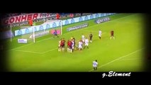 Ronaldinho Gaucho | Goles y Jugadas | Queretaro FC |