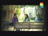 Maliha Madiha, Mein Ne Haara OST Hum TV - Full Song