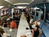 Soirée 40 ans club 2 - 06/06/2015