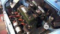 1964 Austin Mini -- Cooper S Tribute.Fast and Fun Mini For Sale: $10,250
