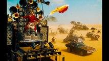 Mad Max Fury Road 2015 Full Movie english subtitles