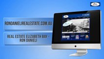 Find Trusted Real Estate Firm in Potts Point