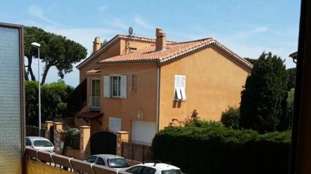 A louer - Appartement - St Laurent Du Var (06700) - 4 pièces - 92m²