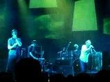 Radiohead - Idioteque (2 of 2)