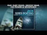 Jack Goes Boating Official Soundtrack Album Preview - Songs from the Film