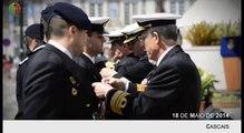 Comemorações Oficiais do Dia da Marinha