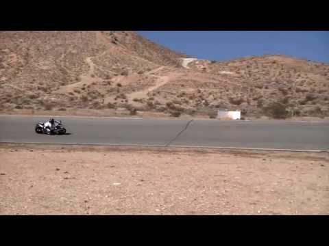 2012 Aprilia RSV4 R APRC Testimonial Video – Aprilia Masters Club