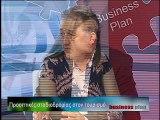 Business Plan 9-6-2015