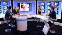 Jean-Pierre Castaldi pousse un violent coup de gueule contre la téléréalité en France !