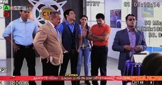 Singham Solving Case With CID 2nd August 2014 - video dailymotion