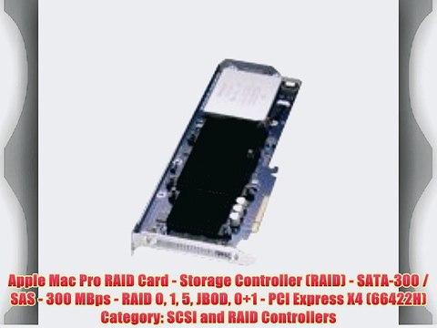 Areca ARC-1220 PCI-E Storage Controller RAID SAS//SATA 300 Mbps