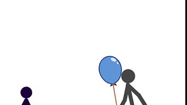 pivot animation android test 1