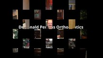 Dr Ron Perkins Orthodontics - Perkins Orthodontics