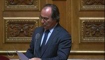 """Dispositif de réduction d'impôt Malraux : """" Ne mettons pas en cause la sécurité juridique et fiscale de ce dispositif """""""