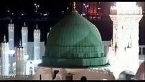 Beautiful Pashto Naat Mohammad Tariq Rohi Pa Madina ke mi janan dai