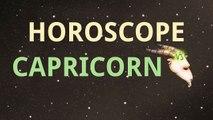 #capricorn Horoscope for today 06-10-2015 Daily Horoscopes  Love, Personal Life, Money Career