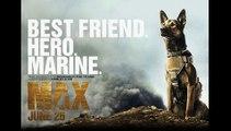 Max 2015 [HD] (3D) regarder en francais English Subtitles