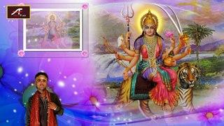 Bhojpuri New Songs 2015 HD-SheraWali Maa-SuperHit Devi Geet-Full Video Songs-Latest Bhojpuri Songs-Devotional Song-Popular Song