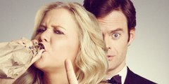 CRAZY AMY (Trainwreck) - Trailer / Bande-annonce [VOST Full HD] (Judd Apatow, Amy Schumer, Bill Hader)