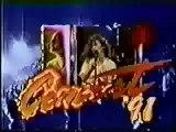 Susanna Hoffs - Feel Like Making Love - Live 1991
