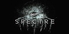 007 SPECTRE (James Bond) - Trailer 2 / TV Spot / Teaser [Full HD] (Daniel Craig)