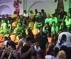 Muay Thai Charity Boxing Tournament.wmv 【PATTAYA PEOPLE MEDIA GROUP】 PATTAYA PEOPLE MEDIA GROUP
