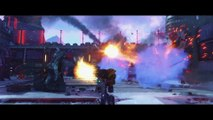 Ratchet & Clank PS4 - bande-annonce VOST