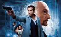 Renaissances (Self/less) - Trailer / Bande-annonce [VOST Full HD] (Ryan Reynolds, Ben Kingsley)