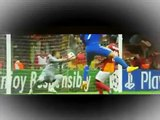 Best football freestyle ft. C.ronaldo,Neymar,Messi
