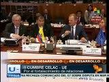 Rafael Correa: La Patria Grande es impostergable