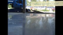 TechFloorRenov, béton poli, superfloor, polissage béton, création de sols décoratifs...