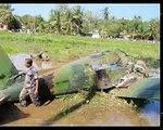 LTTE AIR ATTACK COLOMBO LTTE Black Tiger planes attack Colombo