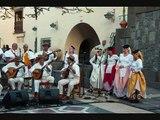Pueblo Canario Las Palmas de Gran Canaria Islas Canarias