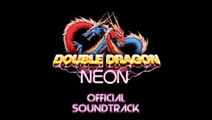 Double Dragon Neon - 08 - Space Dojo 1 (Double Dragon 1 - Mission 2)