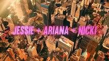 Jessie j   ft Ariana Grande ft Nicki Minaj - Bang