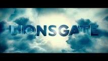 Hunger Games - La Révolte : Partie 2 Bande annonce VF