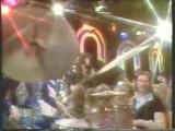 1973 - Gary Glitter I Love you Love